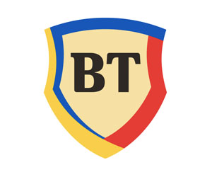 Logo_banca_transilvania