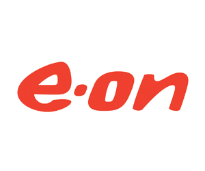 eonlogo