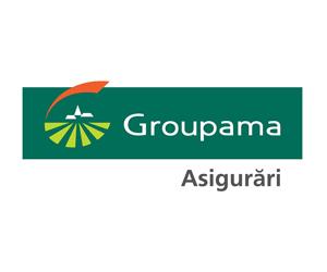 groupamaasi