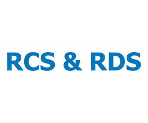 rcsrds1